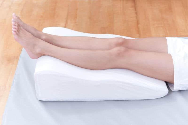 Подути крака? Кои са основните причини