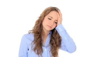 Как да се предпазим от шум в ушите?