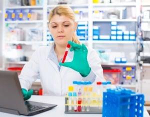 Какво е диабетна микроангиопатия?