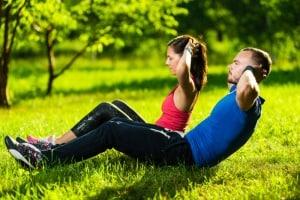 Синдром на Рейно – същност и мерки за успешно лечение