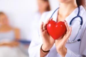 Важно за съдовите заболявания – как да разпознаете симптомите на протичащо или предстоящо сърдечно-съдово заболяване