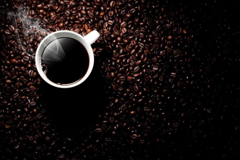 Кафето оказва благоприятен ефект върху кръвоносните съдове