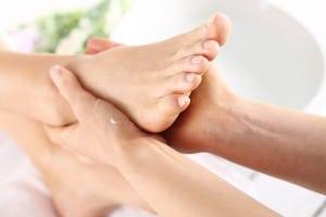 Подути крака – ето главните причини за оплакването!