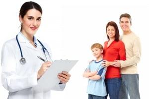 Последици от продължителния диабет върху кръвоснабдяването