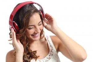 Любопитни факти за ухото и слуха