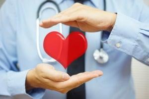 Влошено кръвообращение – причини, последствия и лечение