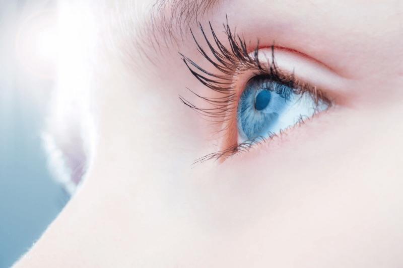 диабет ретинопатия
