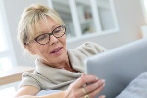 Препоръки за успешна превенция на диабетна ретинопатия