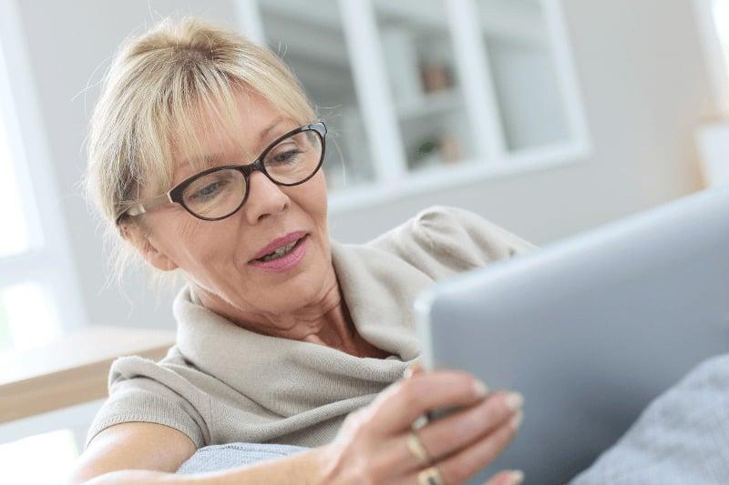 превенция на диабетна ретинопатия