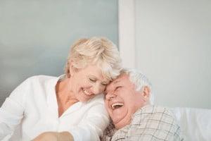 По-добро кръвообращение с повече смях!