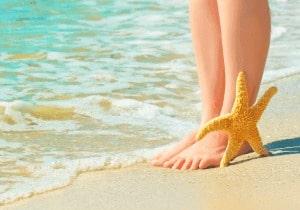 Кои съдови заболявания се влошават през лятото?