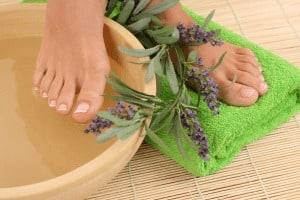 Доказани методи за домашно лечение на разширени вени