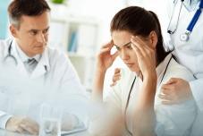 мигренозни главоболия