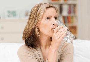 Диабетна невропатия – прояви и превенция на усложненията