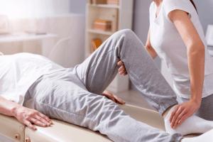 Болки в краката – възможни причини и лечение