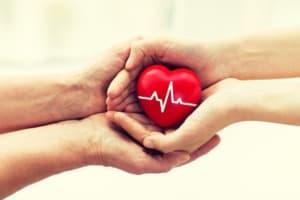 Повишено кръвосъсирване – рискове и профилактика