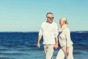 7 ефективни метода срещу подути крака и глезени