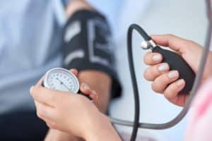 Периферна артериална болест – симптоми и овладяване