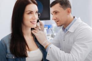 Учени предлагат нова терапия на тинитус (шум в ушите)