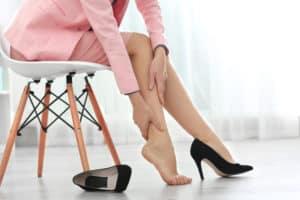 Болест на Рейно – основна причина за студени крайници