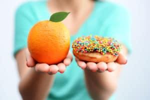Възможно ли е затлъстяването да е причина за хемороиди?