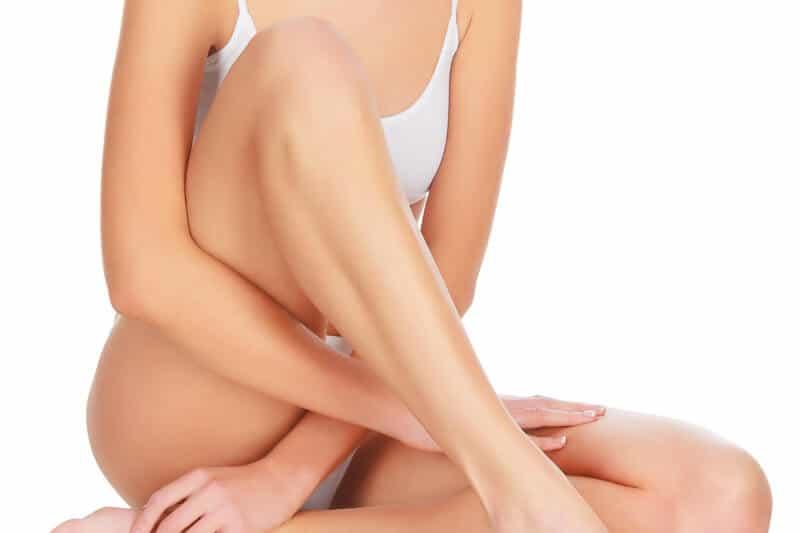 подути крака разширени вени