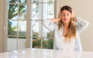 Срещу шум в ушите – изпитани методи
