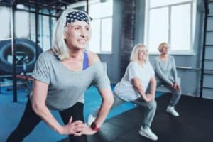 Атеросклероза – същност и превенция