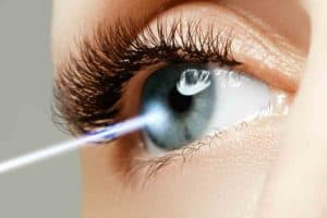 Лечение на диабетна ретинопатия – ето в какво се състои!
