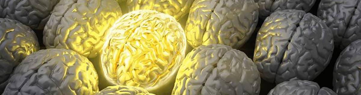 оросяване на мозъка