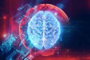 Интересни техники за по-добра памет и концентрация