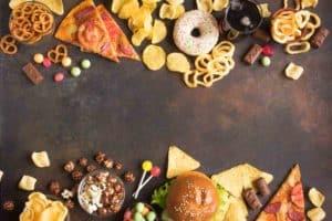 Вредни храни при хемороиди – какво обостря състоянието?