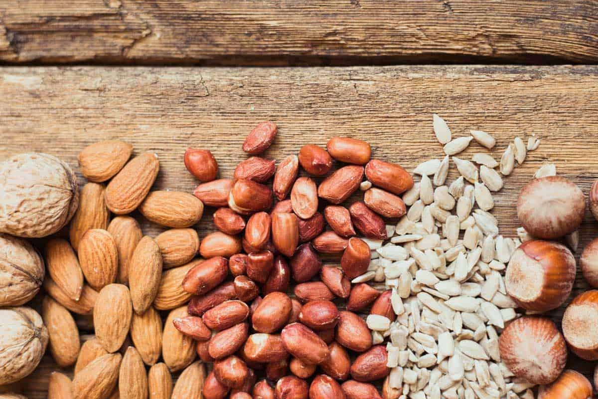 забранени храни при хемороиди
