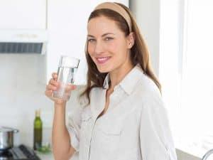Хемороиди през лятото – лесни начини за избягване на проблема