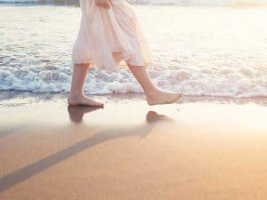 Лимфедем на крайниците – съвети за контрол през летните месеци