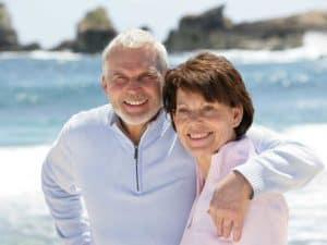 Причини за лошо оросяване на крайниците при възрастни