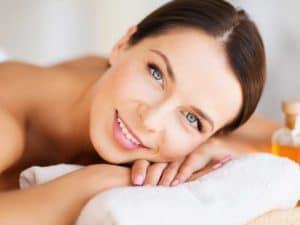 Съвети за подобряване на съня при шум в ушите през нощта