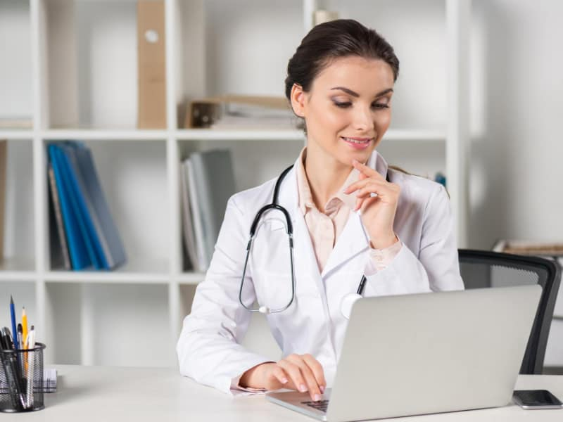 Последствия за кръвоносната система при обездвижване