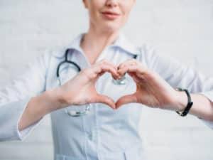Сърдечни усложнения при Ковид – ето възможните!