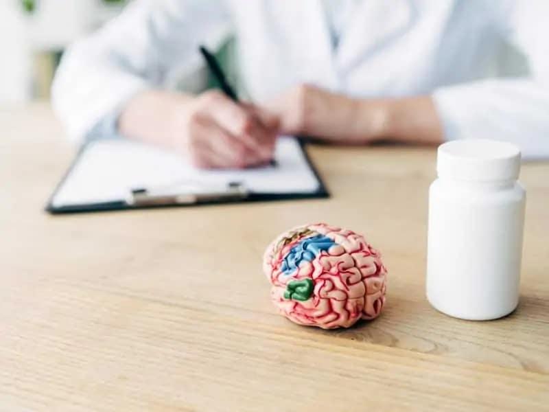 Причини за нарушено оросяване на мозъка