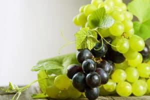 Храни богати на флавоноиди понижават кръвното налягане