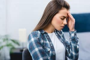 Проблеми със световъртеж – нерядко влошават живота